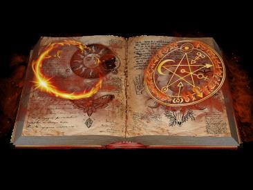 book-1769625_1280