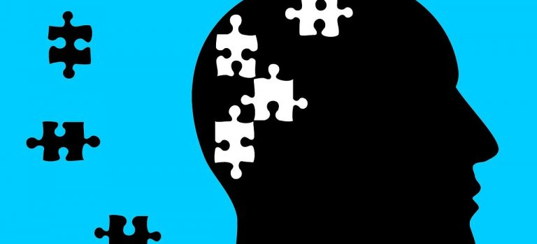 mental-health-3337026_1280