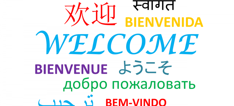 welcome-905562_1280